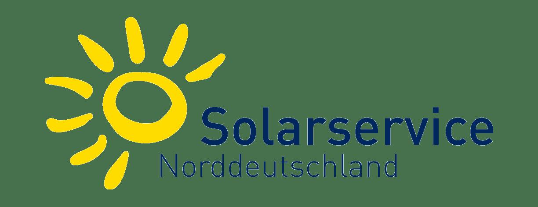 Solarservice Norddeutschland